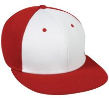 TGS1930X-White/Red/Red-XL/XXL