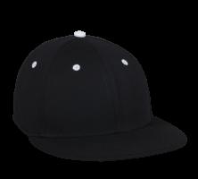 TGS1930X-Black/White-M/L