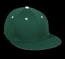 TGS1930X-Dk.Green/White-XS/S