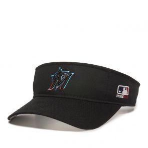 MLB-175