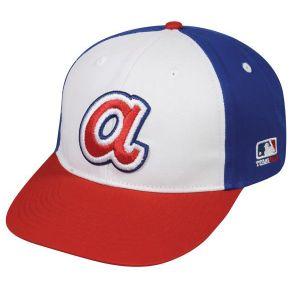 MLB-295