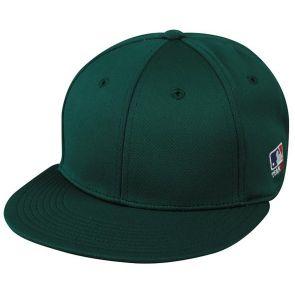 MLB-807