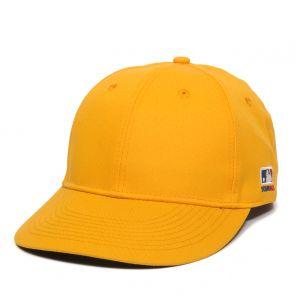 MLB-808