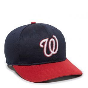 MLB-350
