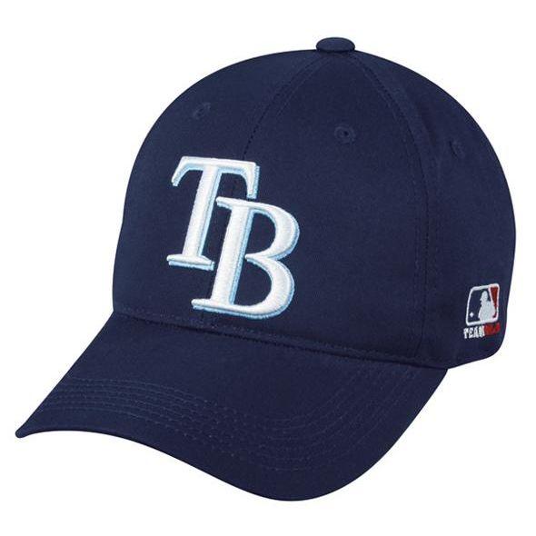 MLB-275  5c8028044bb