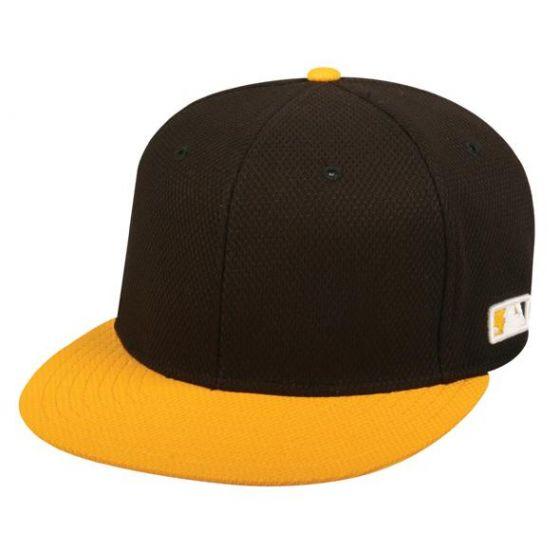 d6df4d760a50fb BL2250 | Outdoor Cap - Team Headwear