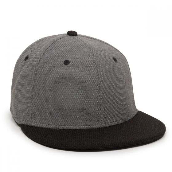 CAGE25-Graphite/Black-XS/S