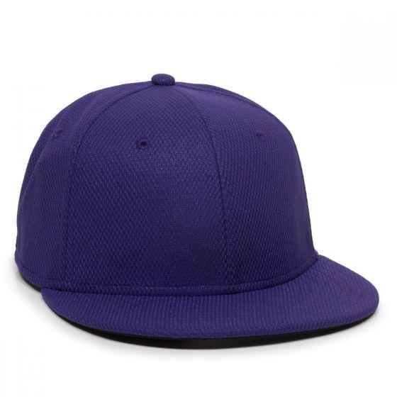 CAGE25-Purple-S/M