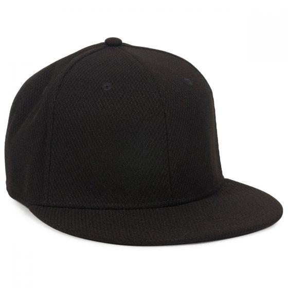 CAGE25-Black-S/M