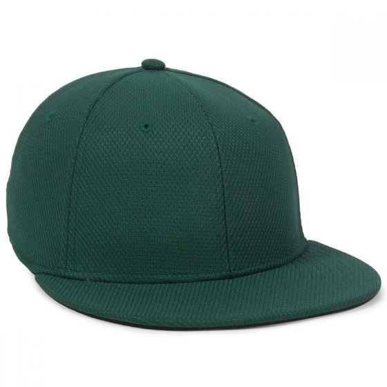 CAGE25-Dark Green-M/L