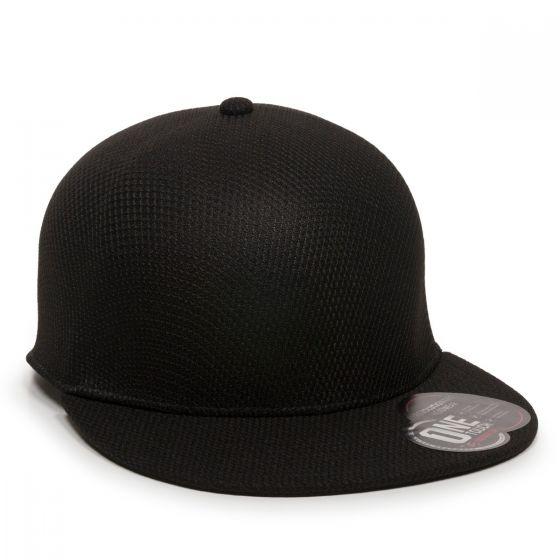 EDGE-Black-L/XL