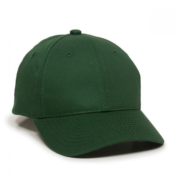 GL-271-Dark Green-Youth