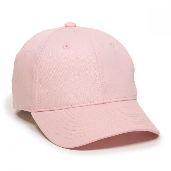 GL-271-Pink-Adult