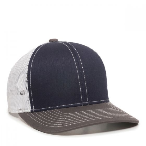 MBW-800-Navy/White/Charcoal-Adult