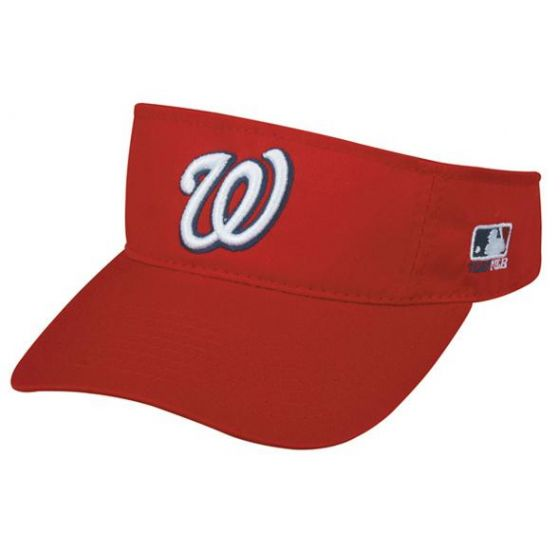 4eddd55d3 We also carry MLB-175 Visors. $86.89 Per dozen with free shipping Included.
