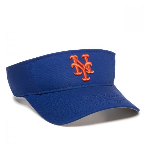 MLB-175-NEW YORK METS - 1MEH HOME-Adult