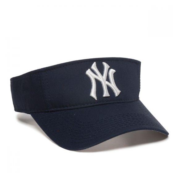 MLB-175-NEW YORK YANKEES - 1YNH HOME & ROAD-Adult
