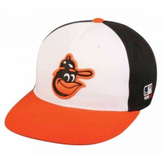 MLB-295  4b8bcceb053