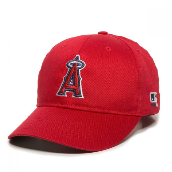 MLB-300-Angels-Red-1ANH-HOME- -ROAD- 5eac929e6b27