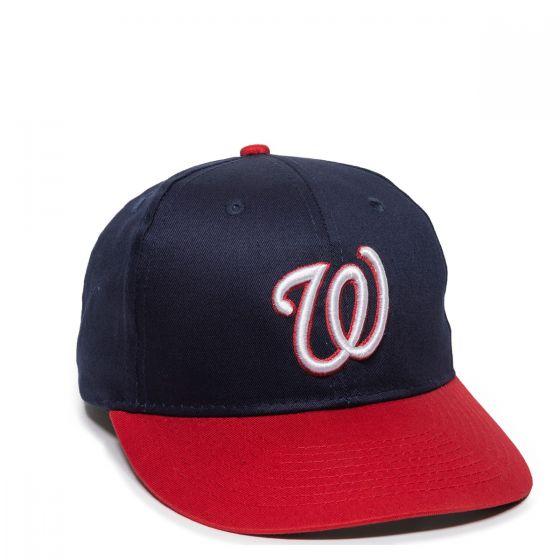 MLB-300