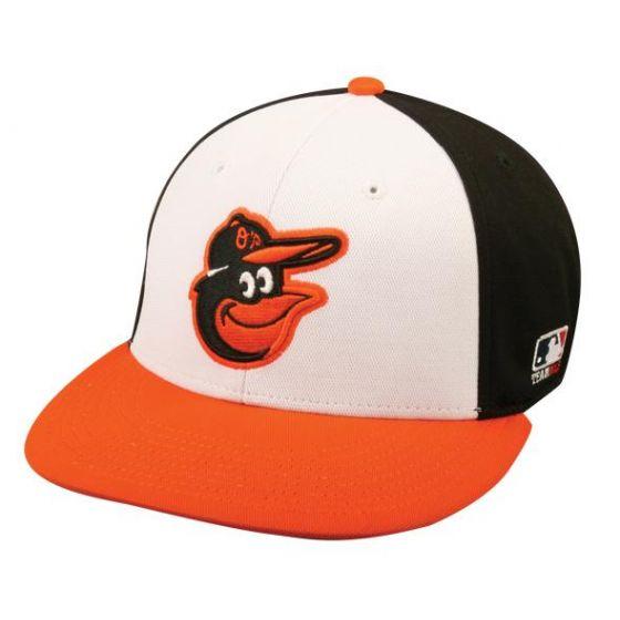 53a1010d13069 MLB-595