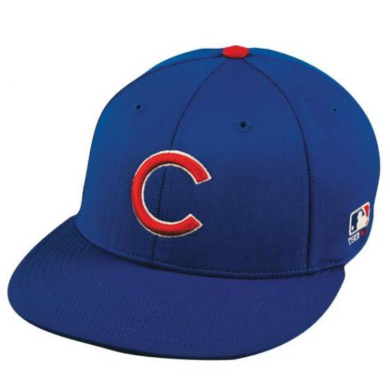 db1b7acf660c66 MLB-595 | Outdoor Cap - Team Headwear