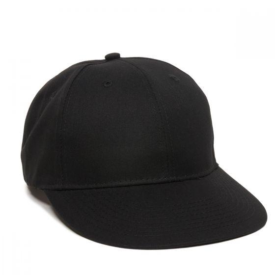 MLB-808-Black-Adult