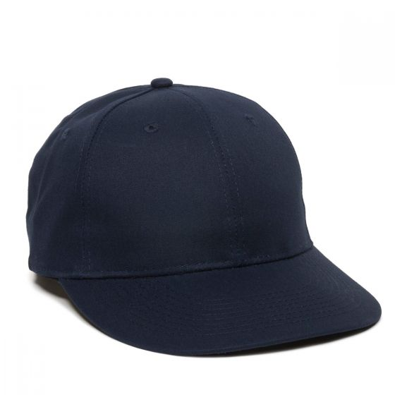 MLB-808-Navy-Adult