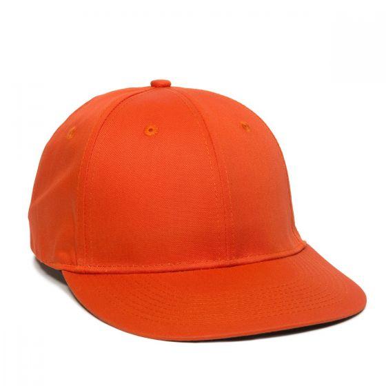 MLB-808-Orange-Adult