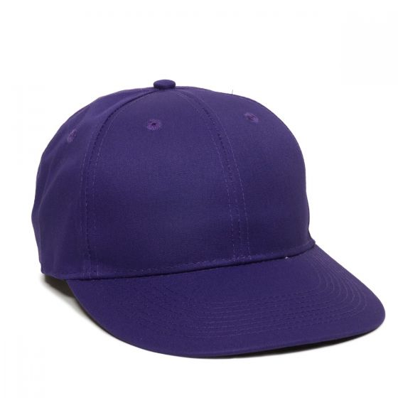 MLB-808-Purple-Youth