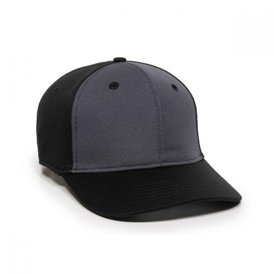MWS25-Graphite/Black/Black-M/L