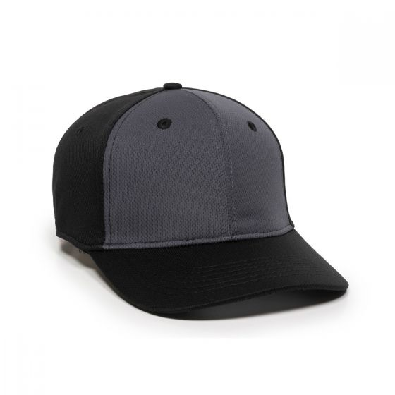 MWS25-Graphite/Black/Black-XS/S