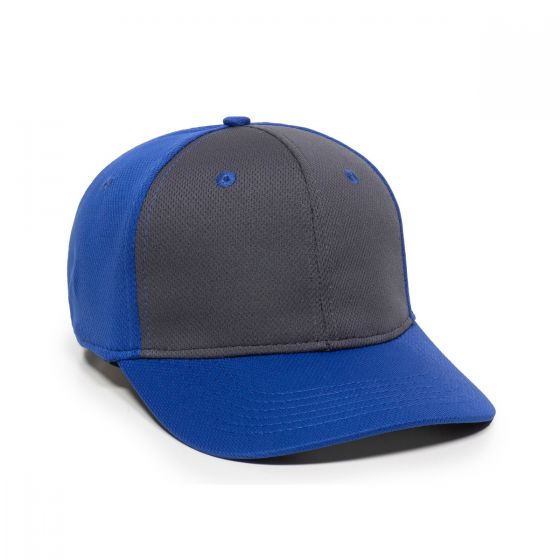 MWS25-Graphite/Royal/Royal-M/L