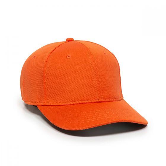 MWS25-Orange-S/M