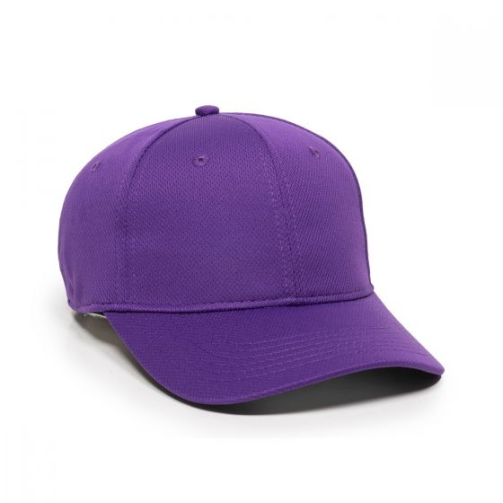 MWS25-Purple-S/M