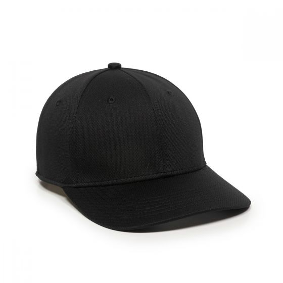 MWS50-Black-One Size Fits Most