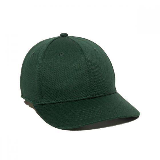 MWS50-Dark Green-One Size Fits Most