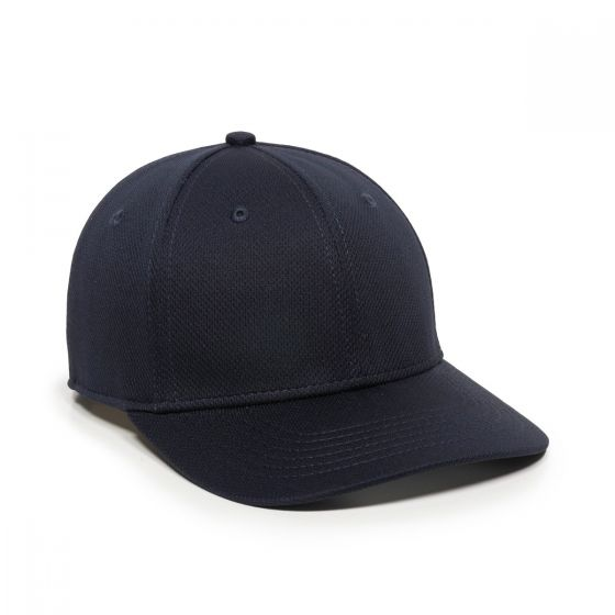 MWS50-Navy-One Size Fits Most
