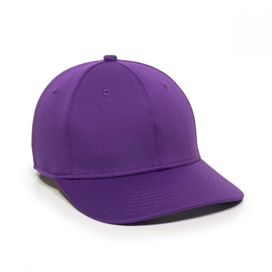 MWS50-Purple-One Size Fits Most