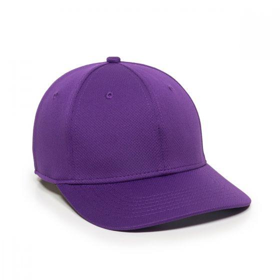 MWS50-Purple-Youth
