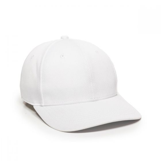 MWS50-White-One Size Fits Most
