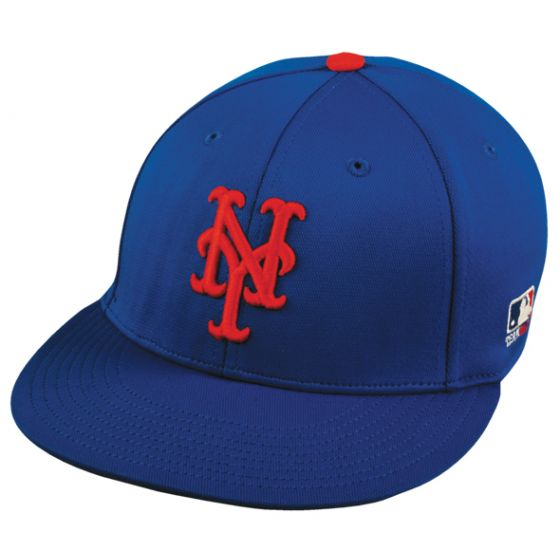MLB-595-New York Mets - 1MEH HOME   ROAD-M L be96f3182a50