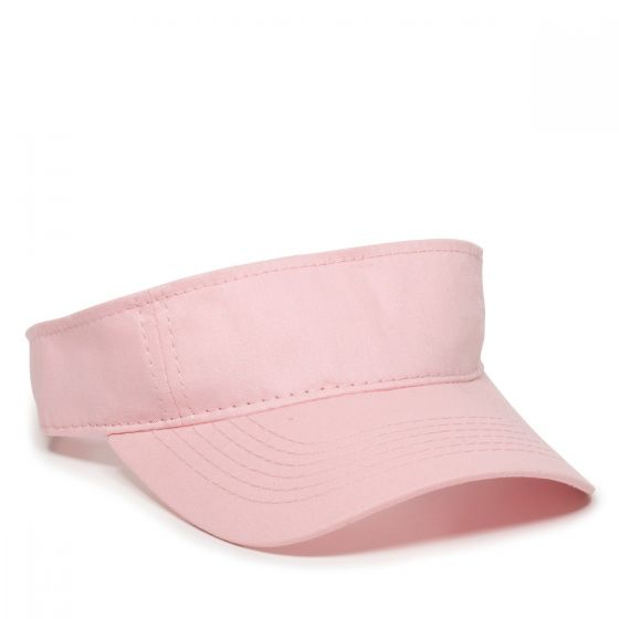 PCTV-100-Pink-Youth