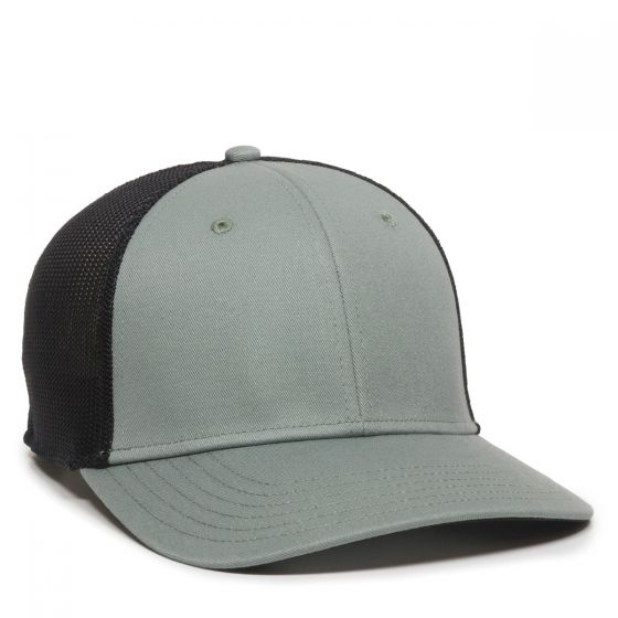 RGR-360M-Sage/Black-One Size Fits Most