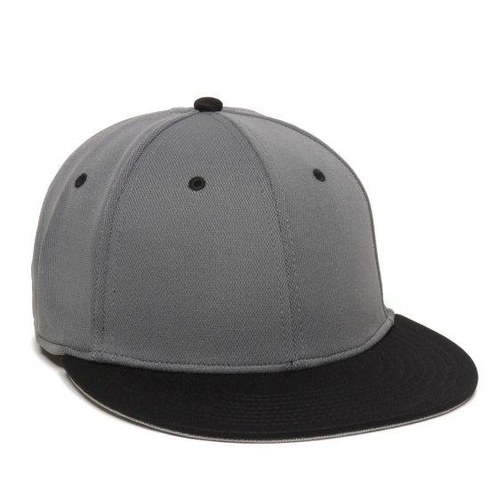 TGS1930X-Graphite/Black-M/L