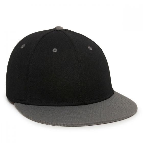 TGS1930X-Black/Graphite-L/XL