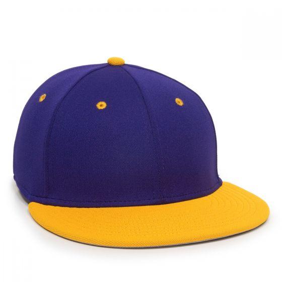 TGS1930X-Purple/Gold-M/L