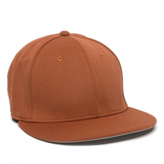 TGS1930X-Burnt Orange-S/M