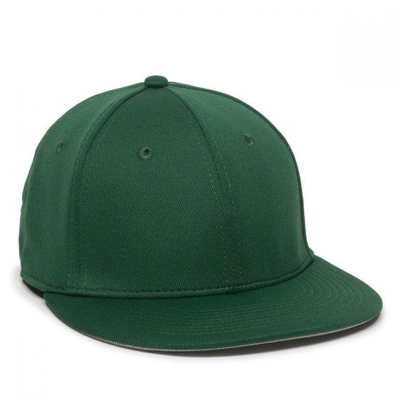 TGS1930X-Dark Green-XS/S