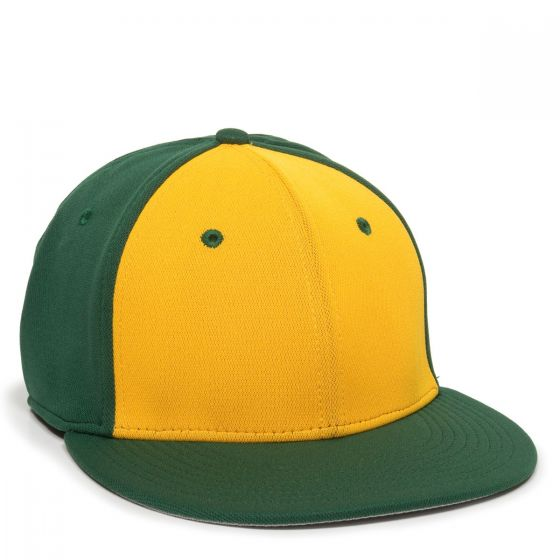 TGS1930X-Gold/Dk.Green/Dk.Green-M/L